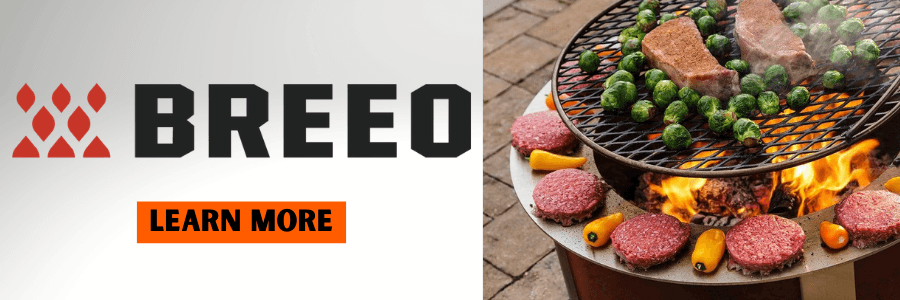 Breeo Fire Pit Reviews