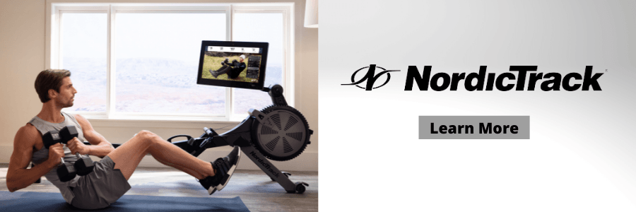 NordicTrack vs. Bowflex Review - Learn More