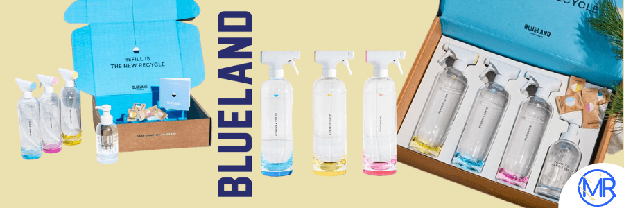 Blueland vs. Cleancult Review Article Image